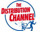 "Marchio ""The Distribution Channel"" - USA."