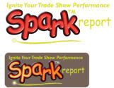 """Spark Report"" per TDC, USA."